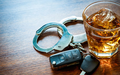 Change in Ohio's OVI law with Annie's Law: Part 1: Unlimited Driving Privileges and Ignition Interlock devices