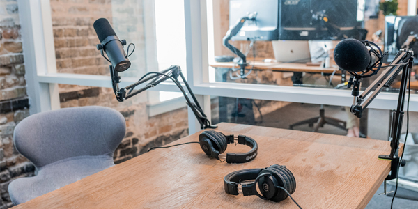 Ashley Jones Featured on 'Gravity Legal' Podcast